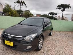 Hyundai I30 GLS 2.0 (TOP) FLEX 2011.