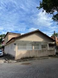 Casa de praia, 6 quartos, 60 metros do Rio Benevente, Anchieta/ES