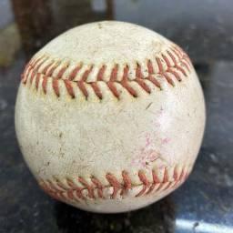 Bola de Baseball / Beisebol