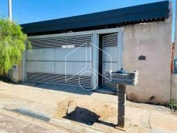 Título do anúncio: Casa para alugar com 2 dormitórios cod:L16124
