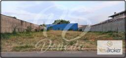 Título do anúncio: Ótimo Terreno à venda, 1000 m² por R$ 560.000 - Colinas de Indaiatuba - Indaiatuba/SP