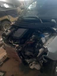 VW GOL 1.0 GVIII 4 PTS 2020