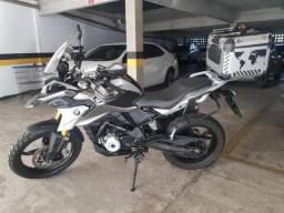 Repasso BMWG 310 GS<br><br>2019