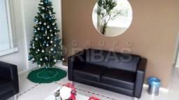 Título do anúncio: Apartamento Residencial à venda, Água Verde, Curitiba - AP3160.