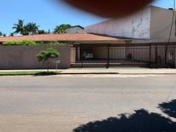 Título do anúncio: Casa com 3 dormitórios à venda, 194 m² por R$ 650.000,00 - Jardim Alvorada - Londrina/PR