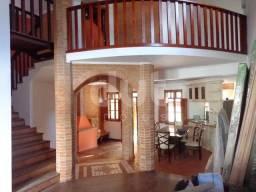 Título do anúncio: Casa à venda com 5 dormitórios em Cidade universitária, Campinas cod:CA010421
