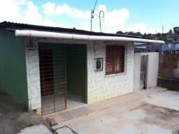 casa em Jaboatão (Santo Aleixo) 2 quartos. 70m²