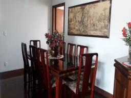 Título do anúncio: Apartamento à venda no Edifício Capri, Sorocaba