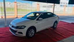 VW Virtus MSI 1.6 Automático Apenas 2.000 Km Oportunidade Única