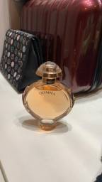perfume da Pacco Rabane
