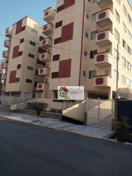 Título do anúncio: Apartamento com 1 dormitório à venda, 60 m² por R$ 165.000,00 - Tupi - Praia Grande/SP