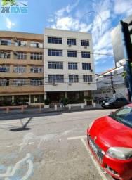 Título do anúncio: Apartamento com 2 dorms, São Domingos, Niterói, Cod: 160