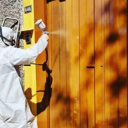 Pintor - Pintura em Geral