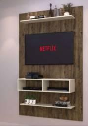 Painel para TV (NOVO)