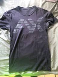 Camisa da Armani Exchance
