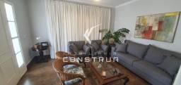 Título do anúncio: Casa de Condomínio para venda em Jardim Nova Europa de 193.00m² com 4 Quartos, 2 Suites e
