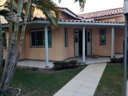 Casa para venda com 277 metros quadrados com 2 quartos 1 suíte em Village II - Porto Segur