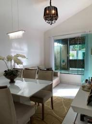 Condomínio Villa Verde II, 2 quartos