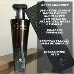 Título do anúncio: Perfume Grece