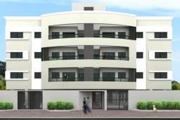 Apartamento com 1 dormitório à venda, 65 m² por R$ 280.000,00 - Jardim Lancaster - Foz do