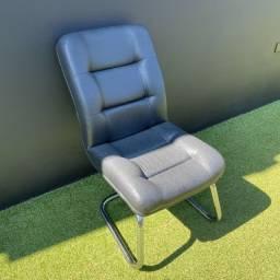 Título do anúncio: Cadeira Escritorio