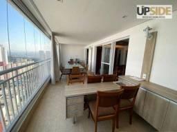 Título do anúncio: Apartamento para venda em Vila Zilda (tatuapé) de 249.00m² com 3 Quartos, 3 Suites e 3 Gar