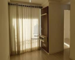 Título do anúncio: Apartamento para venda em Cambuí de 62.00m² com 2 Quartos, 1 Suite e 2 Garagens