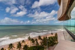 Título do anúncio: Apartamento com 4 quartos para alugar, 480 m² por R$ 25.100/mês - Boa Viagem - Recife/PE