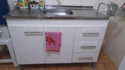 Móveis sala / cozinha