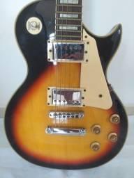 Título do anúncio: Guitarra Strimberg
