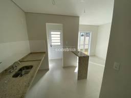 Título do anúncio: Casa de Condomínio para venda em Chácara Primavera de 95.00m² com 3 Quartos, 1 Suite e 2 G