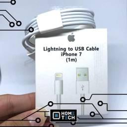 Cabo iPhone Lightning 1metro.