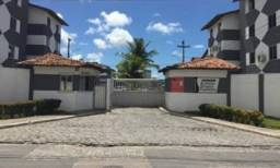 Vendo apartamento quitado, pode financiar, zap 98837.9072