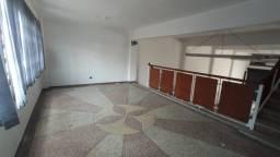 Título do anúncio: Loja comercial para alugar, 243 m² por R$ 6.589/mês - Centro - São Vicente/SP