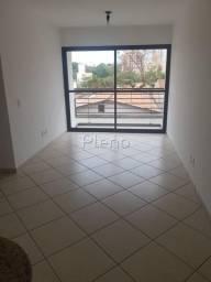 Título do anúncio: Apartamento à venda com 2 dormitórios em Jardim primavera, Campinas cod:AP031617