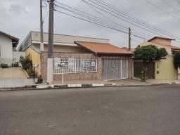 Título do anúncio: Casa à Venda, Jd Sartorelli, Iperó, SP