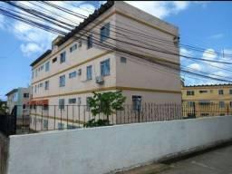 Título do anúncio: C Apartamento São Rafael
