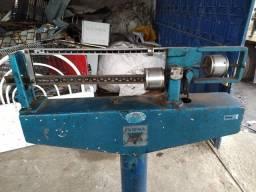 Balança mecânica de 0Kg até 300Kg