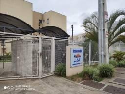 Título do anúncio: CURITIBA - Apartamento Padrão - FAZENDINHA