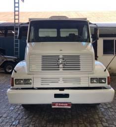 MB 1618 Caçamba 1990