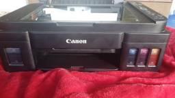 Impressora Multifuncional Cannon G3111