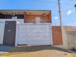 Título do anúncio: Casa para alugar com 3 dormitórios em Jardim parati, Marilia cod:L16141