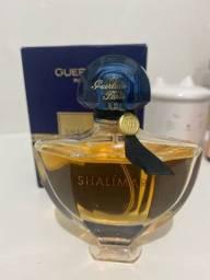 Título do anúncio: Perfume Shalimar Guerlain 50ml