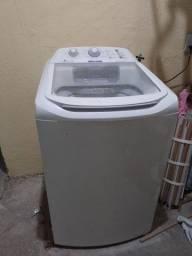 Título do anúncio: Máquina de lavar Eletrolux 10,5 kg