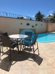 Apartamento em Paraiso Dos Pataxos  -  Porto Seguro