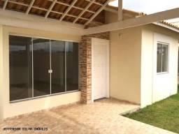 Título do anúncio: Casa para Venda em Cabo Frio, Vila do Peró, 2 dormitórios, 1 suíte, 2 banheiros, 1 vaga