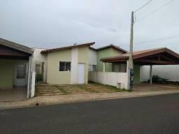 Título do anúncio: Casa Condomínio Vila Italiana Itapetininga