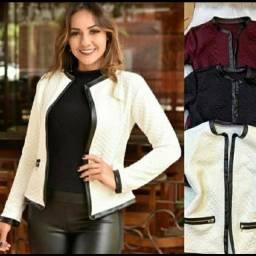 Atacado Jaqueta Bomber frio casaco moda