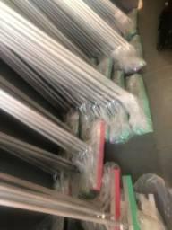 Rodos de Alumínio Atacado e Varejo