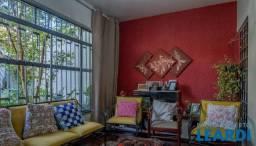 Título do anúncio: Casa à venda com 4 dormitórios em Vila bela vista (zona norte), São paulo cod:659547